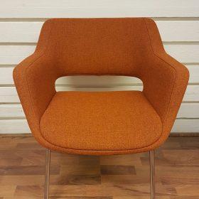 Kilta-tuoli